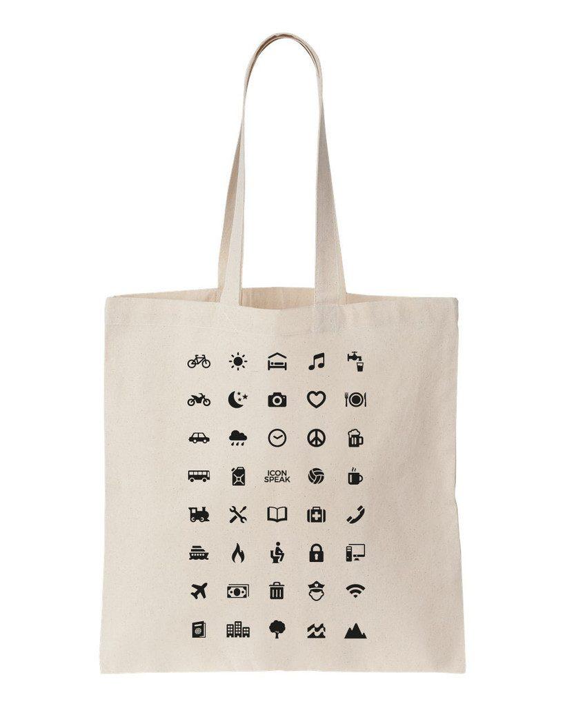 iconspeak-bag-natural_1024x1024