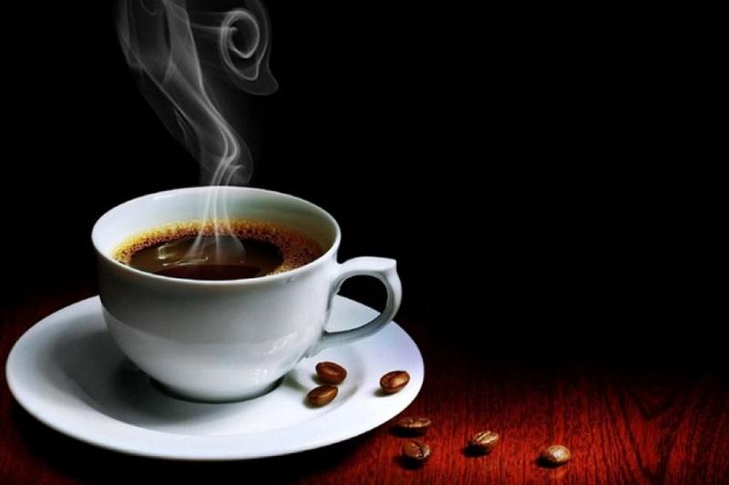 Slatka ili gorka kafa – šta to govori o vama