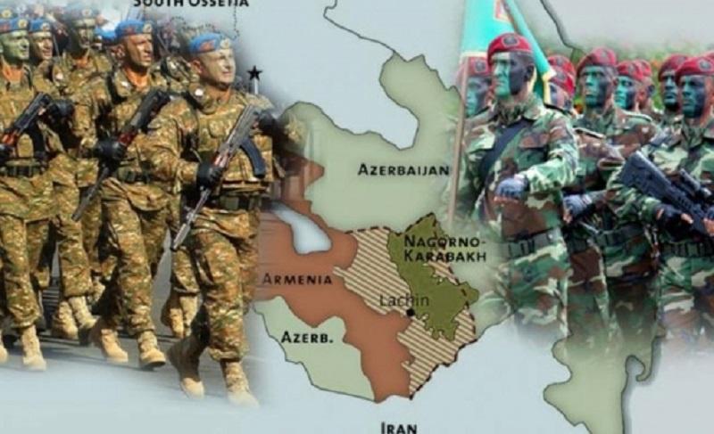 Između Rusije i NATO-a: Nagorno Karabah – konflikt nakon 22 godine