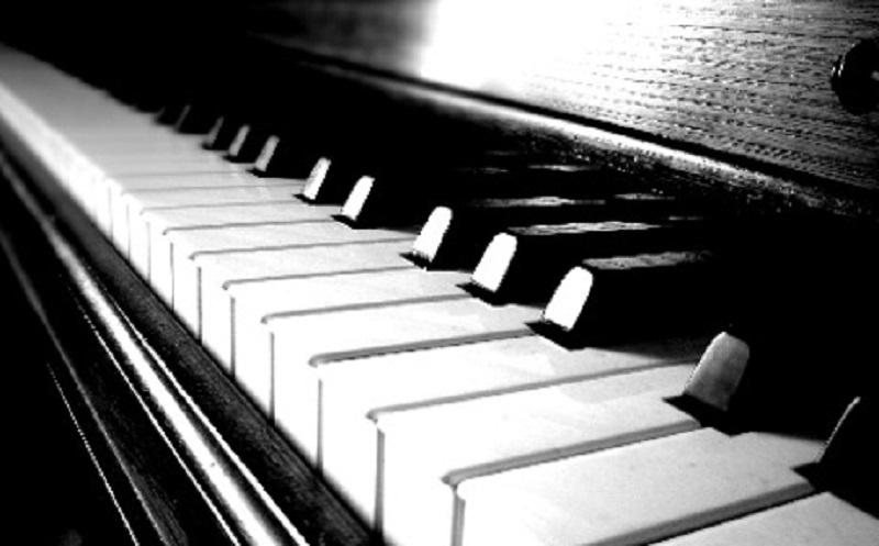 U Banjaluci takmičenje muzičkih škola RS
