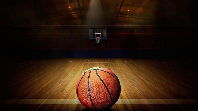 FIBA suspendovala BiH i još 13 zemalja
