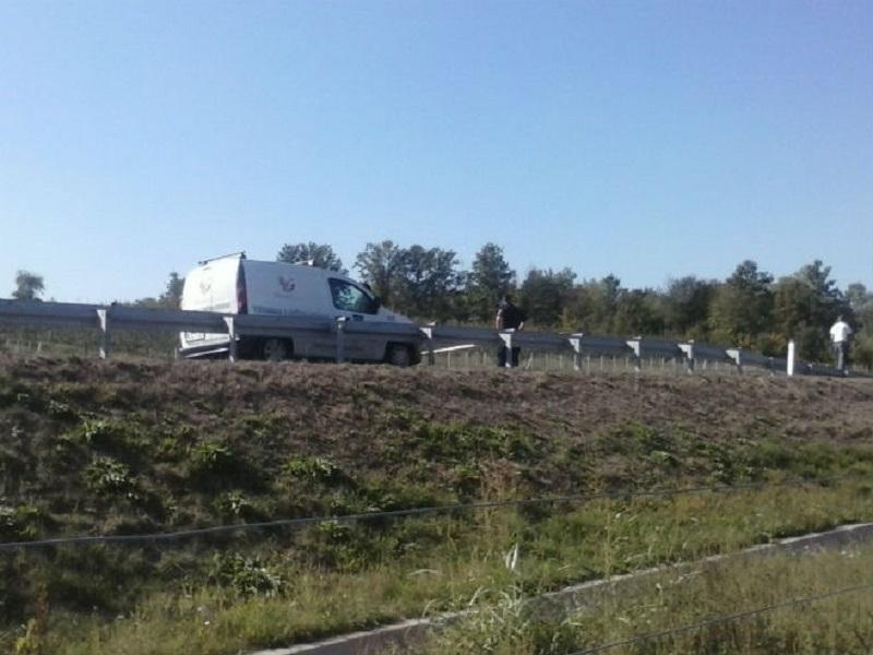 Optužnica protiv trojice specijalaca i Olega Bande