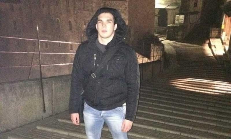 Suđenje za ubistvo kik-boksera: Marko Đerić pogođen jednim metkom