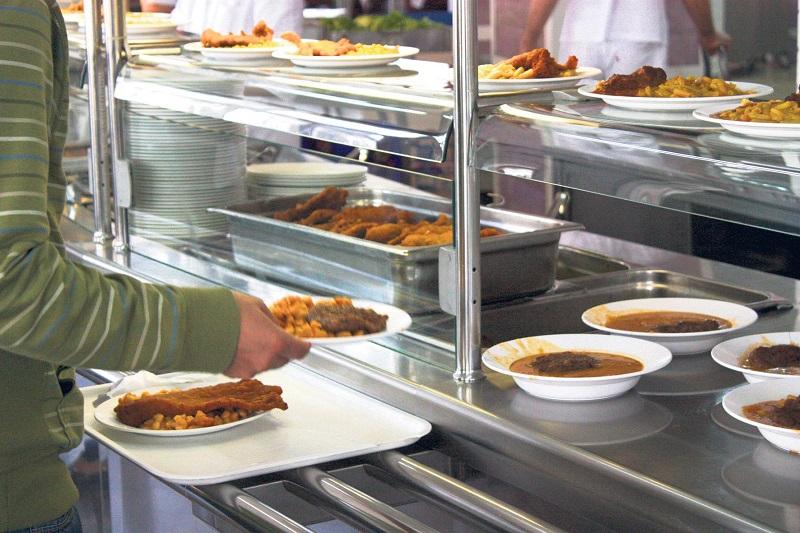Poskupljuje hrana u studentskim menzama