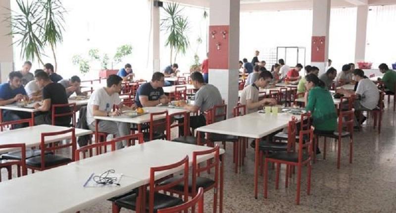 Banjaluka: Cijene hrane u studentskim menzama višestruko povećane!