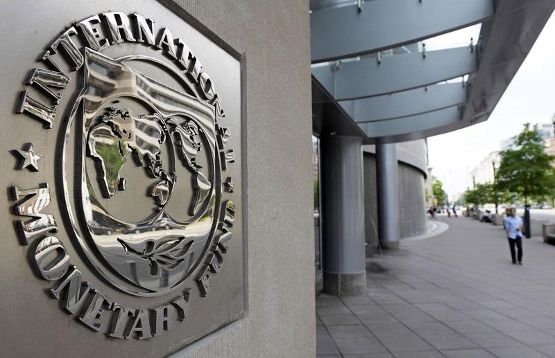 Postignut dogovor o novom kreditnom aranžmanu sa MMF