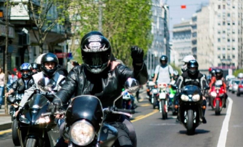 Motoristi će sutra okupirati Banjaluku!