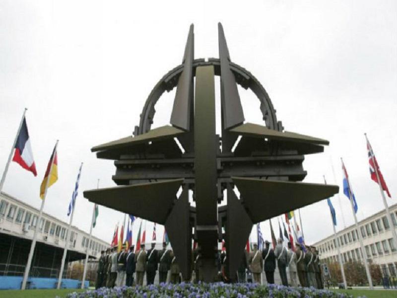Rusija: NATO molio za sastanak