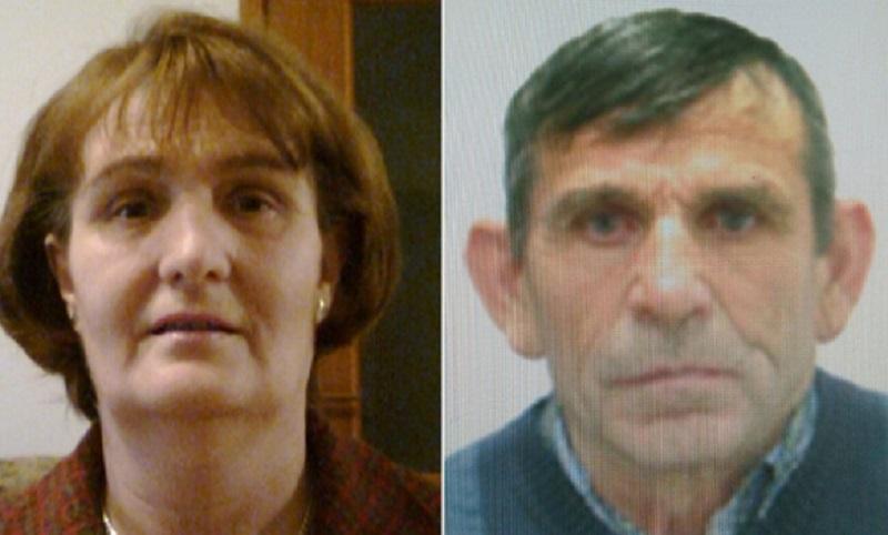 CJB Banja Luka: Tragamo za dva nestala lica