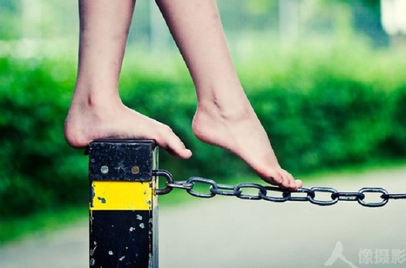 Fizičko, muzičko i likovno su najvažniji predmeti do 12. godine
