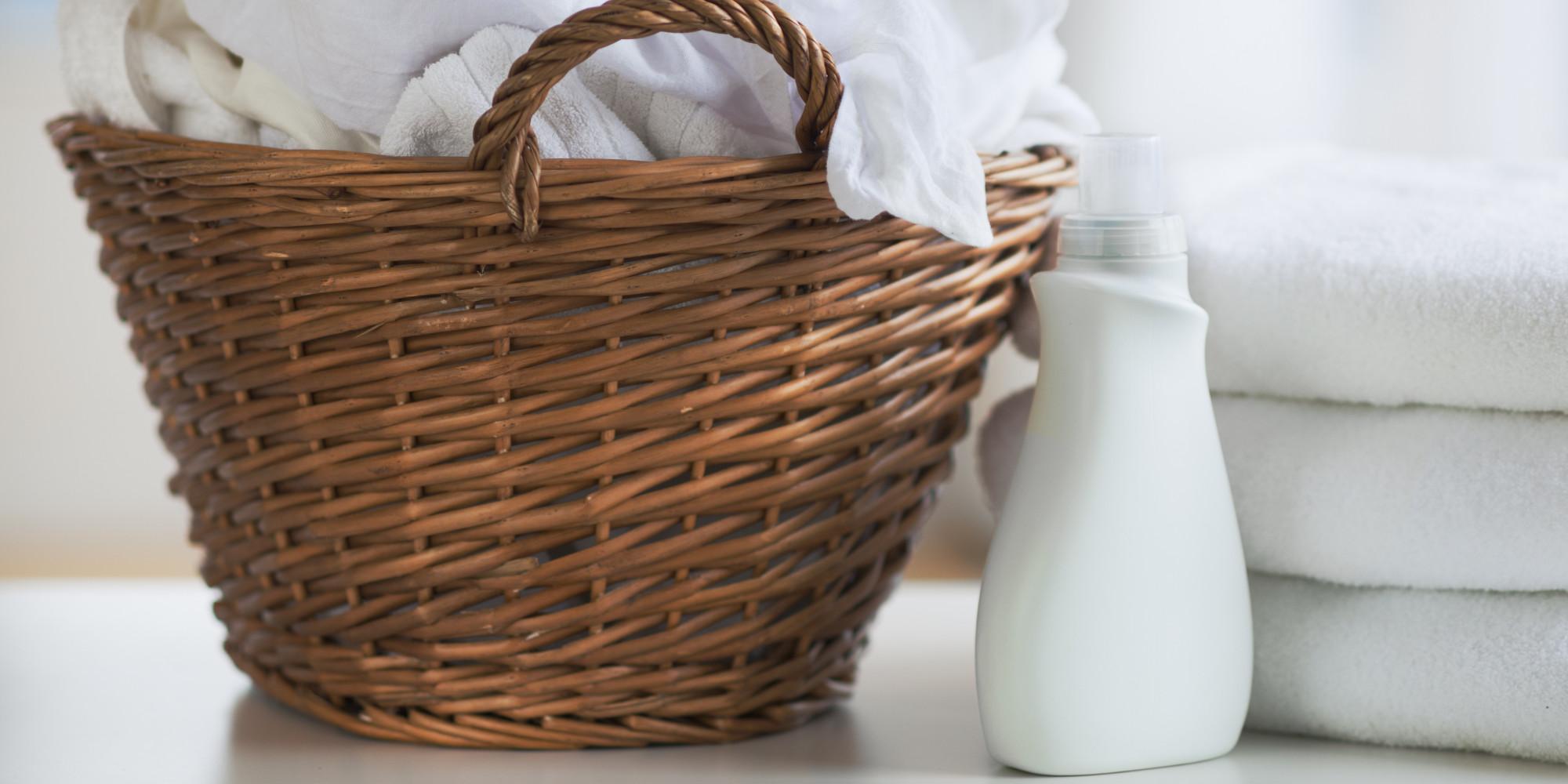 Eko ideja: Napravite sami mirisni i prirodni omekšivač za veš!
