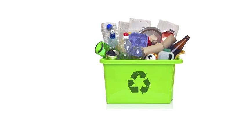 Banja Luka: Prikupljeno 206 tona otpada