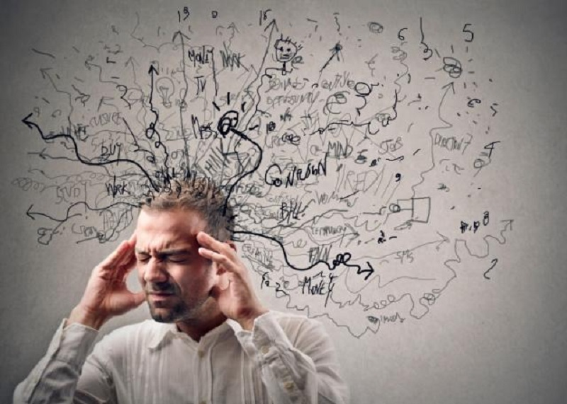 Zašto pametni ljudi prave glupe greške