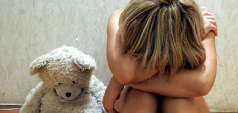 """Ombudsman: """"Registar pedofila"""" doprinio bi zaštiti djece!"""