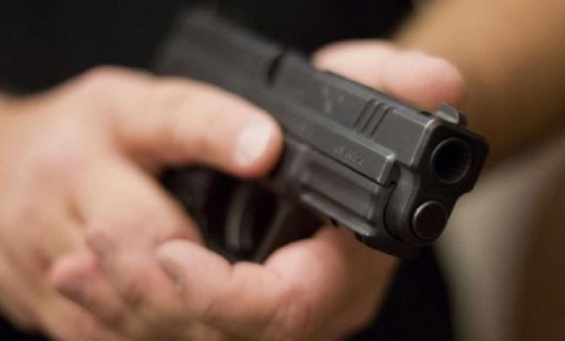 Banja Luka: Jurnjava pa prijetnja oružjem