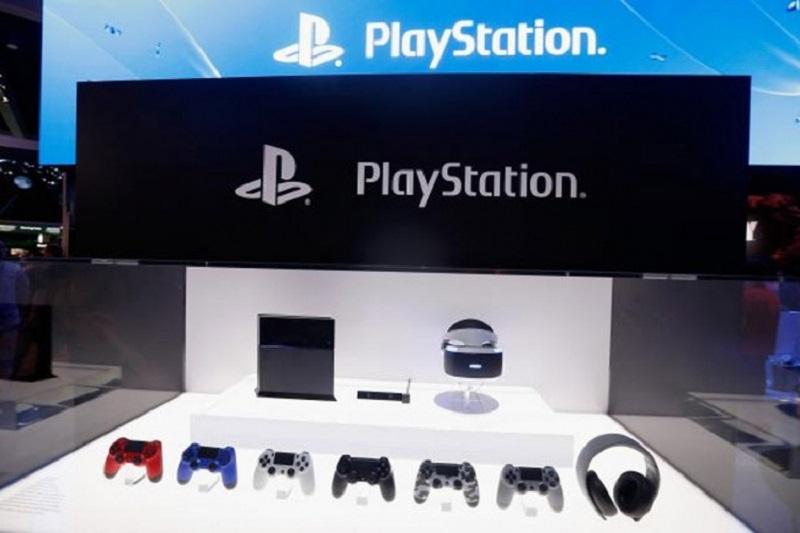Nova era u istoriji PlayStation-a