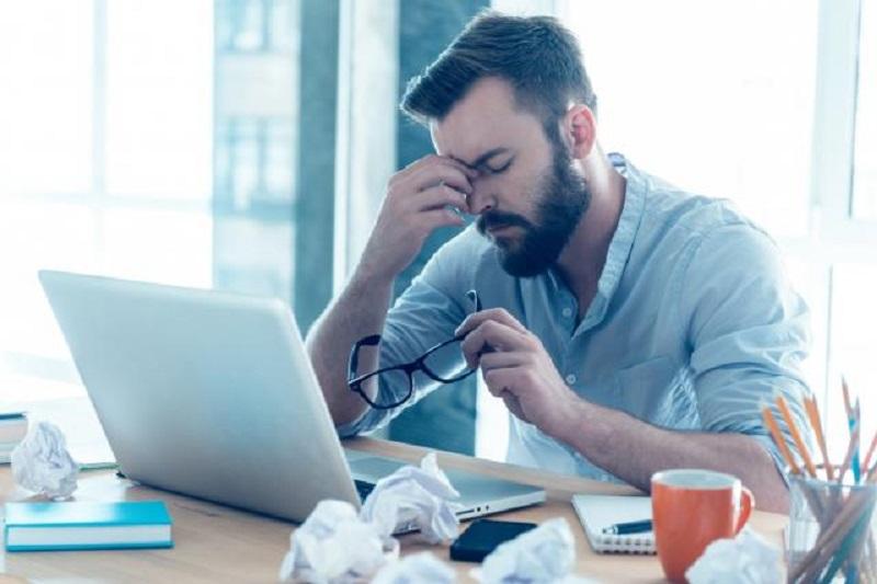 10 najgorih poslova u ovoj godini