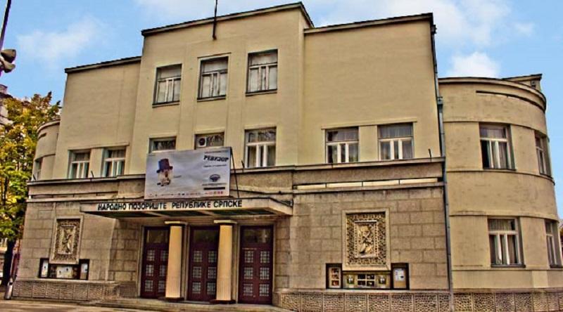"Banjaluka: Održan koncert ""Autizam govori srcem"""