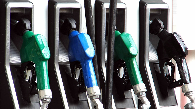 Opljačkana benzinska pumpa kod Banjaluke
