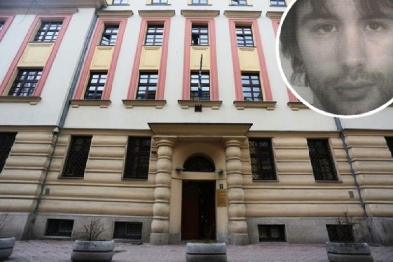 U Banjaluci uhapšen Srđan Runje koji je u Sarajevu pokušao ubiti djevojku
