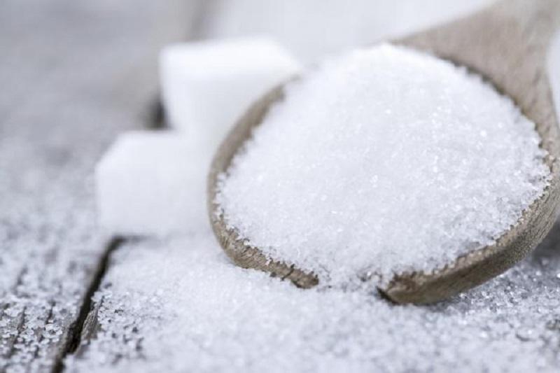 """""""Šećer je kao kokain"""""""