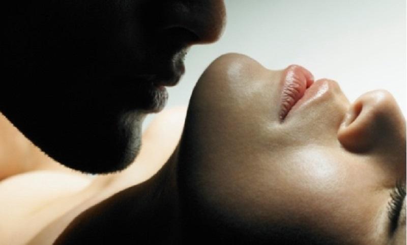 Idealan seks traje 11 minuta, a prosjek je?