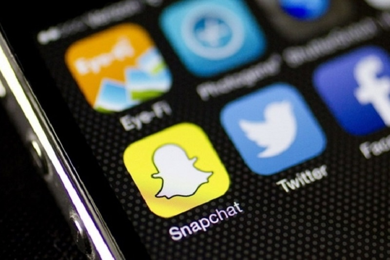 Snepčet prestiže Instagram među mlađim korisnicima