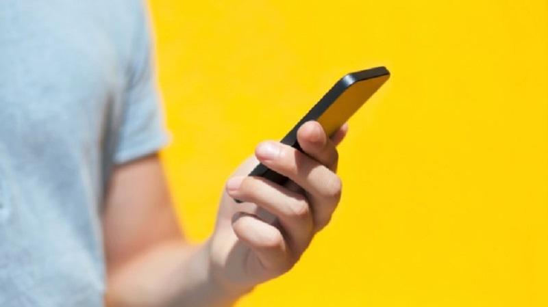 RAK odlučio: Smanjiti cijene mobilne telefonije