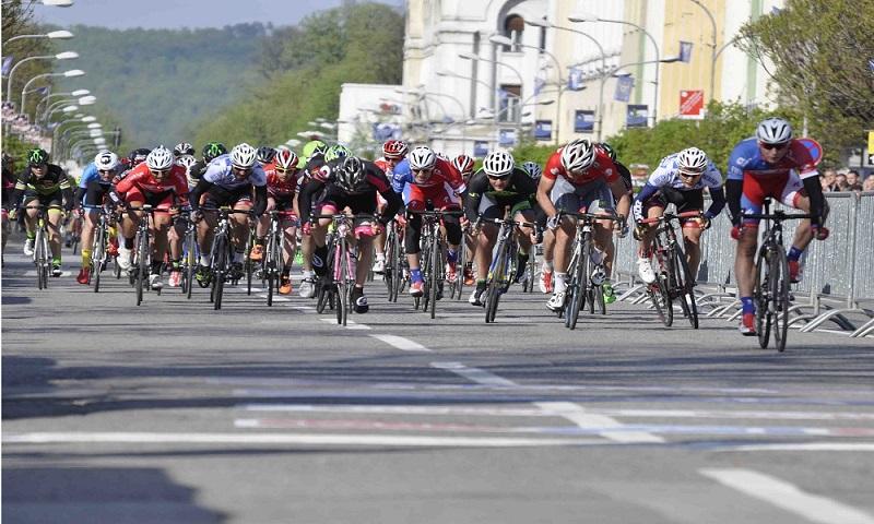 Biciklistička trka Beograd – Banjaluka počinje u subotu