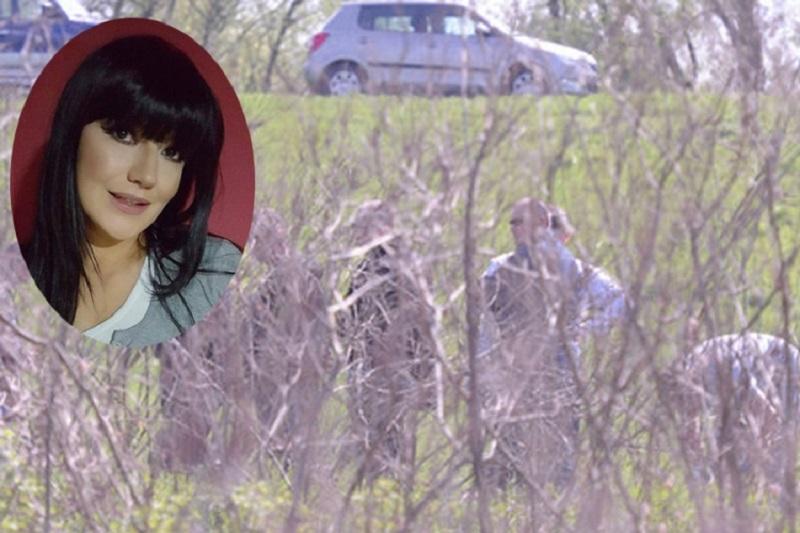 Srbija: Muž ubijene pjevačice Jelene Marjanović prošao poligraf