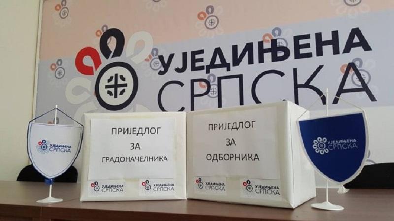 Banjalučani predlažu kandidate za odbornike i gradonačelnika