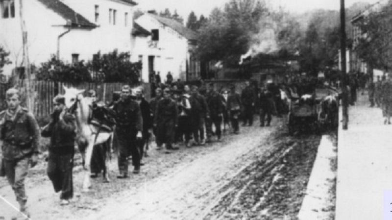 Okupacija i oslobođenje Banjaluke