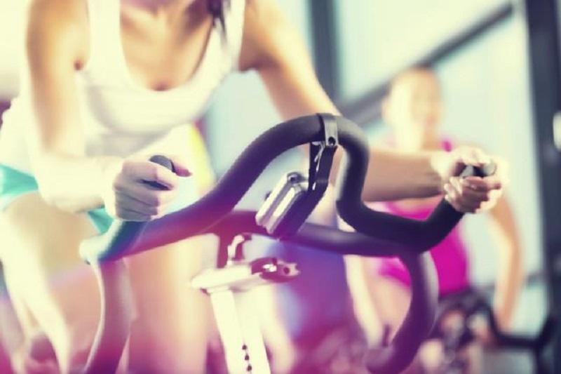 I minut vježbanja je koristan za zdravlje