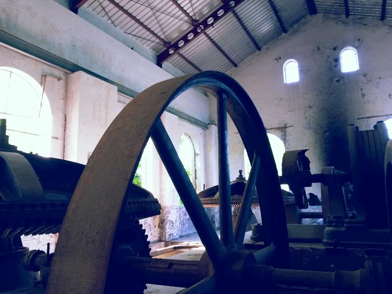 Stara elektrana u Banjaluci: Čekajući da se upale sijalice