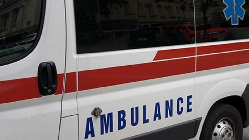 Tragedija u Hercegovini: Maturantkinja umrla na proslavi mature
