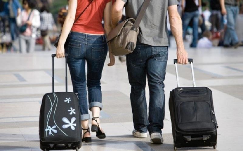 Kad krenete na ljetovanje: Meso i mliječne proizvode ne nosite u koferu