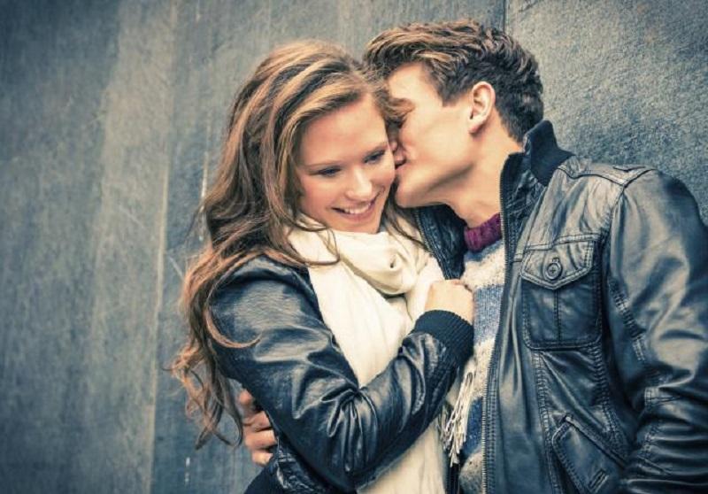 Šta navede muškarca da se zaljubi u neku ženu