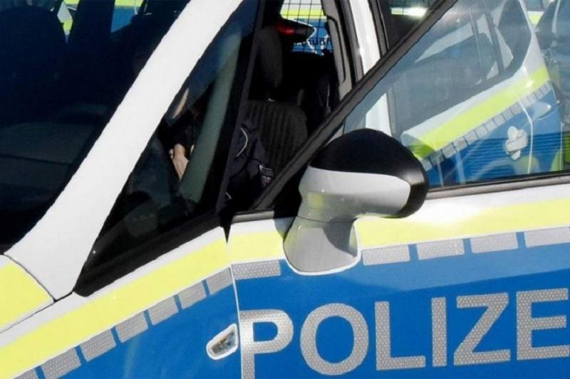 Berlin: Tinejdžeri iz BiH silovali djevojčicu koja je, takođe, iz BiH