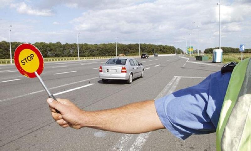 Za osam sati u Banjaluci kažnjeno čak 266 vozača