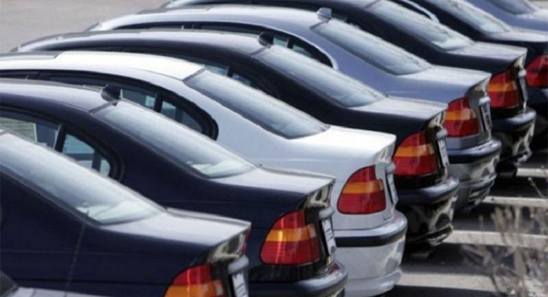Mrkonjić Grad: Policija od švercera vozila oduzela šest automobila