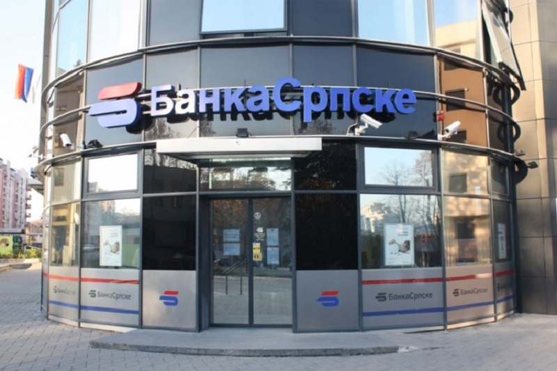 Agencija za bankarstvo RS odlučila: Banka Srpske ide u likvidaciju