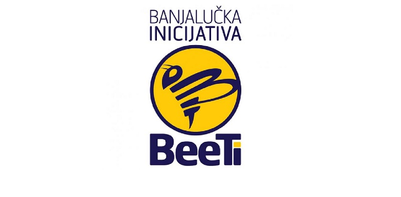 Zakazan još jedan miting u Banjaluci: Miting mira 13. maja