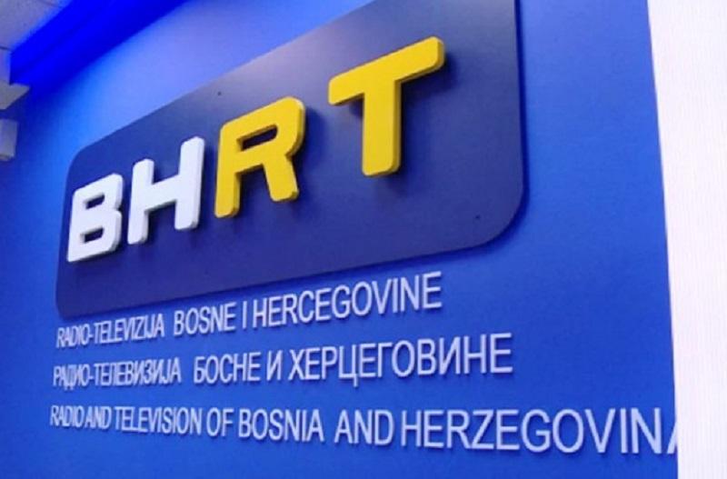 Sindikat BHRT-a traži 16 miliona KM od RTV FBiH i 8,8 miliona KM od RTRS-a