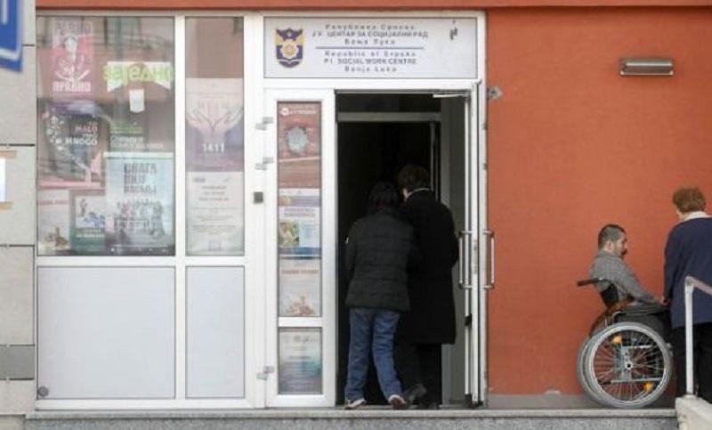 Banjaluka: Ubio se pištoljem nakon što nije uspio da se zaposli