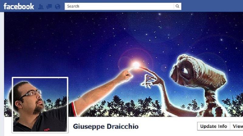 Učinite svoj Facebook profil jedinstvenim