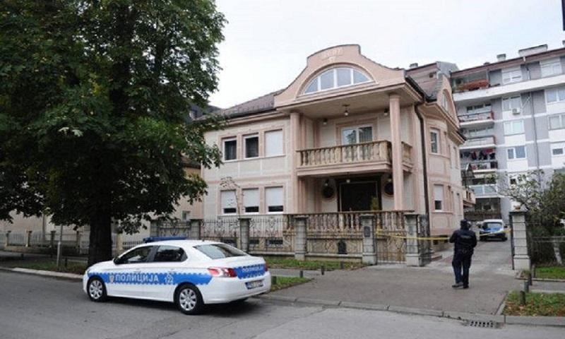 Banjaluka: Iz stana likvidiranog dilera nestala četiri miliona evra?