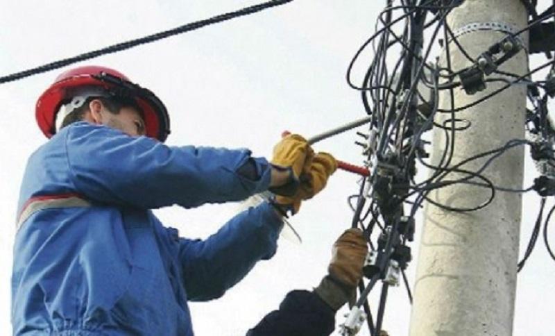 Električar oštetio Elektrodistribuciju za 214 hiljada KM