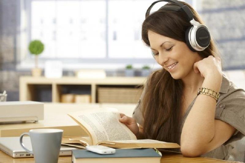 Da lakše položite ispite slušajte ove kompozicije