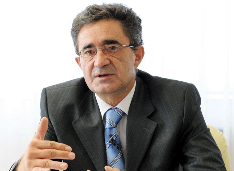 Kasipović: Nedopustivo da se odluka o popisu donosi mimo RS
