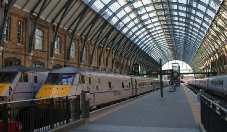 Udovica džihadiste preporučuje Englezima da izbjegavaju metro